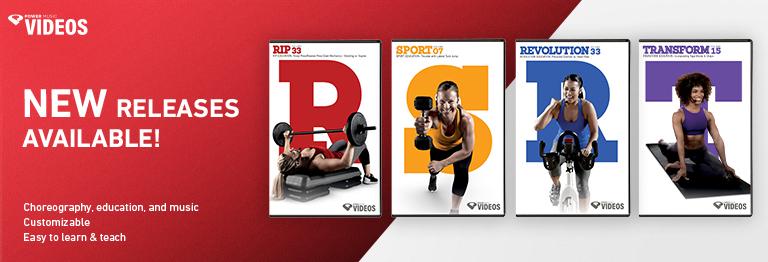 fitness dk mobil